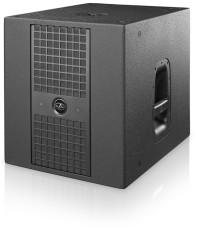 Das Audio - Artec S15A Aktif 15