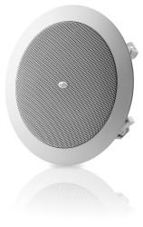 Das Audio - CL-5T Trafolu Sıva Altı Hoparlör