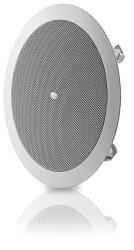 Das Audio - CL-6T Trafolu 2 Yollu Sıva Altı Hoparlör