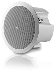 Das Audio - CL-6TB 2 Yollu Sıva Altı Hoparlör