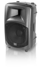 Das Audio - DR-512A Aktif Hoparlör 1000 Watt