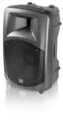 Das Audio - DR-515 Pasif Hoparlör 1400 watt Monitör