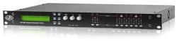 Das Audio - DSP-2060A Dijital Sinyal İşlemci