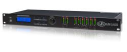 Das Audio - DSP-226 Dijital Sinyal İşlemci
