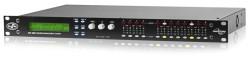 Das Audio - DSP-4080 Dijital Sinyal İşlemci