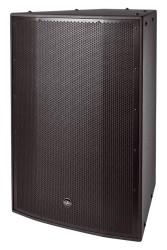 Das Audio - HQ-112.43 CX Uzak Atım Pasif Hoparlör