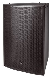 Das Audio - HQ-112.95 CX Uzak Atım Pasif Hoparlör