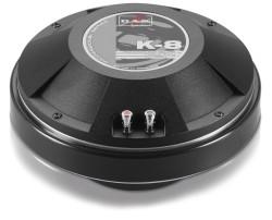 Das Audio - K-8 - 4 inç Titanium Diyafram