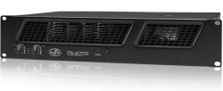 Das Audio - PA-2700 Stereo Power Amplifier