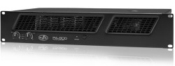 Das Audio - PA-900 Stereo Power Amplifier