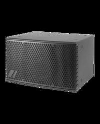 Das Audio - Q-10A