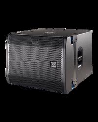 Das Audio - Vantec-118A