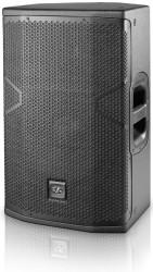 Das Audio - Vantec 12A Aktif Hoparlör & Monitör