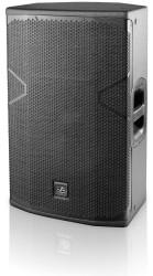 Das Audio - Vantec 15A Aktif Hoparlör & Monitör