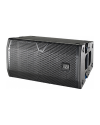 Das Audio - Vantec-20A