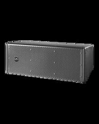 Das Audio - WR-320-DX
