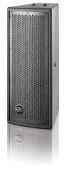 Das Audio - WR-8826FXT Pasif Hoparlör