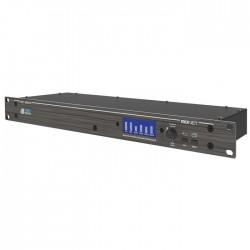 DB Technologies - AC26N Hoparlör Prosesörü