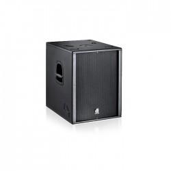 DB Technologies - Arena SW15 Pro Pasif Subbass Kabin Hoparlör
