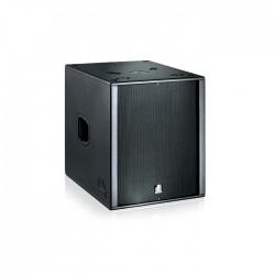 DB Technologies - Arena SW18 Pro Pasif Subbass Kabin Hoparlör