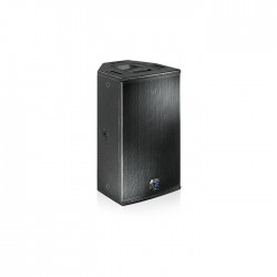DB Technologies - DVX D10 HP Aktif Kabin Hoparlör