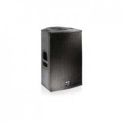 DB Technologies - DVX D12 HP Aktif Kabin Hoparlör