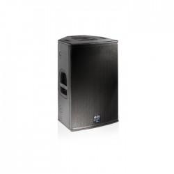 DB Technologies - DVX D15 HP Aktif Kabin Hoparlör
