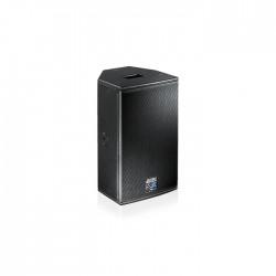 DB Technologies - DVX D8 HP Aktif Kabin Hoparlör