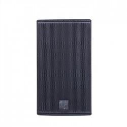 DB Technologies - DVX P10 600 W Pasif Hoparlör