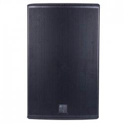 DB Technologies - DVX P15 1000 W Pasif Hoparlör