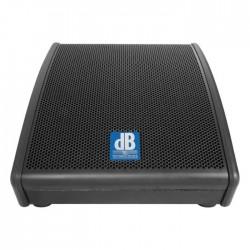DB Technologies - Flexsys FM 10 Aktif Monitör