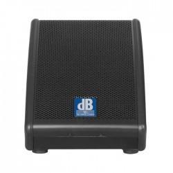 DB Technologies - Flexsys FM-8 Aktif Monitör