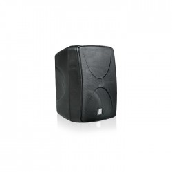DB Technologies - K 162 Duvar Tipi Aktif Hoparlör 2x6,5 inç