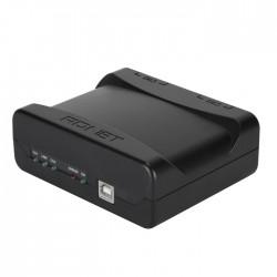 DB Technologies - RDNET Control 2