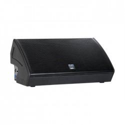 DB Technologies - DVX DM 15TH 1500 W Profesyonel Sahne Monitörü