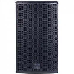 DB Technologies - DVX P12 1000 W Pasif Hoparlör