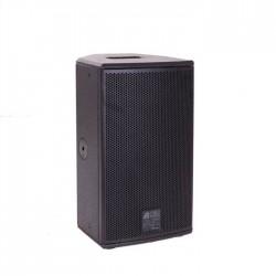 DB Technologies - DVX P8 600 W Pasif Hoparlör