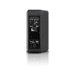 DB Technologies - LVX 8
