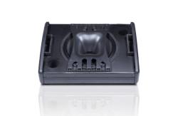 DB Technologies - LVX XM15