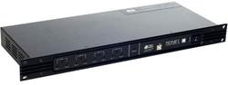 DB Technologies - RDNET CONTROL 8