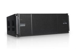 DB Technologies - VIO L212