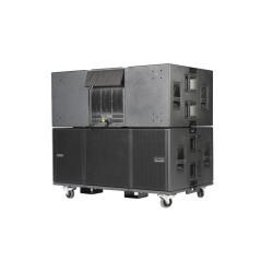 DB Technologies - VIO S318