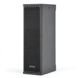 DB Technologies - VIO-X205-100