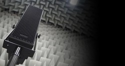 DB Technologies - VIO-X205-60