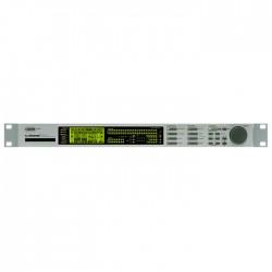 TC Electronic - DBMax Broadcast Maximizer