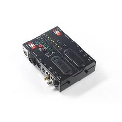 Dbx - CT-3 Kablo Test Cihazı