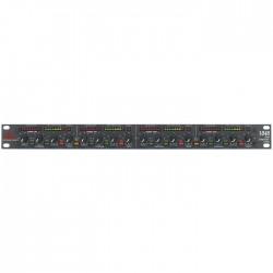 Dbx - 1046 Quad Compressor / Limiter Sinyal İşleyici
