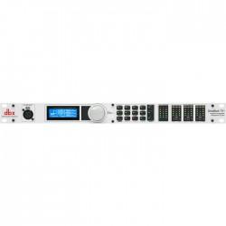 Dbx - DriveRack PA+ Sinyal İşleyici