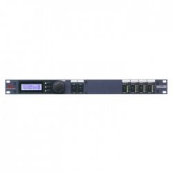Dbx - ZONEPRO 640 Dijital Zone Prosesör
