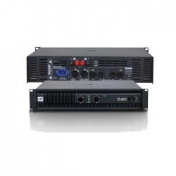 LD Systems - DEEP 1600